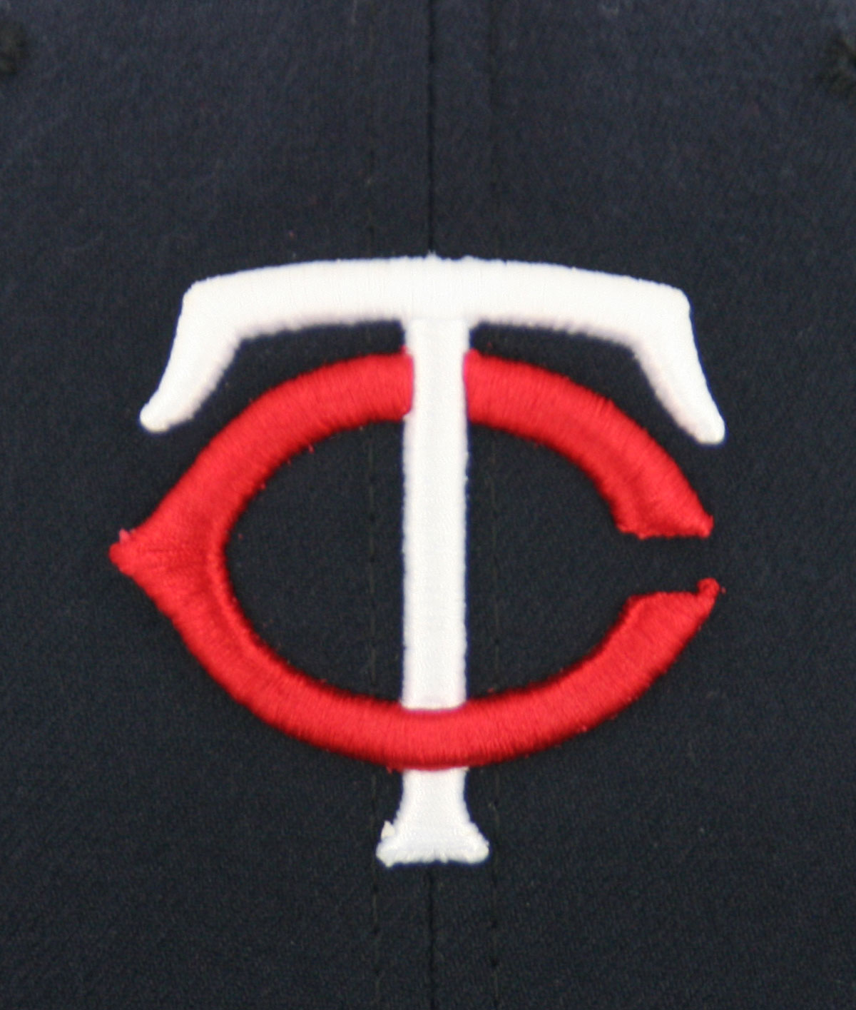 72ec3bca1093f ... where to buy new era 59fifty minnesota twins 2016 home authentic on  field fitted 89661 e89d0