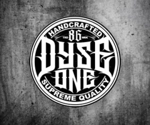 DYSE ONE