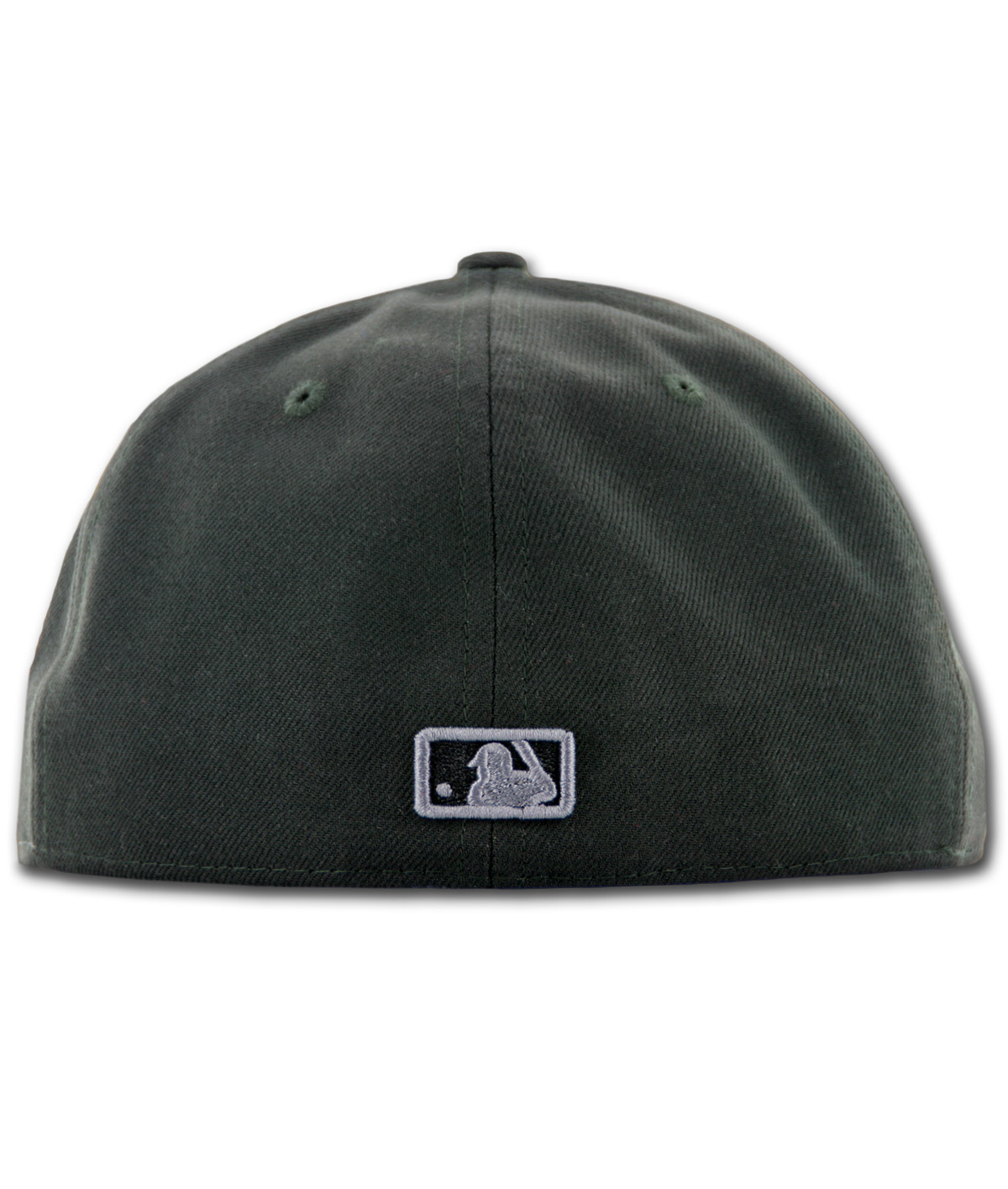4f5a78ad9293b New Era 59Fifty New York Yankees Fitted Black