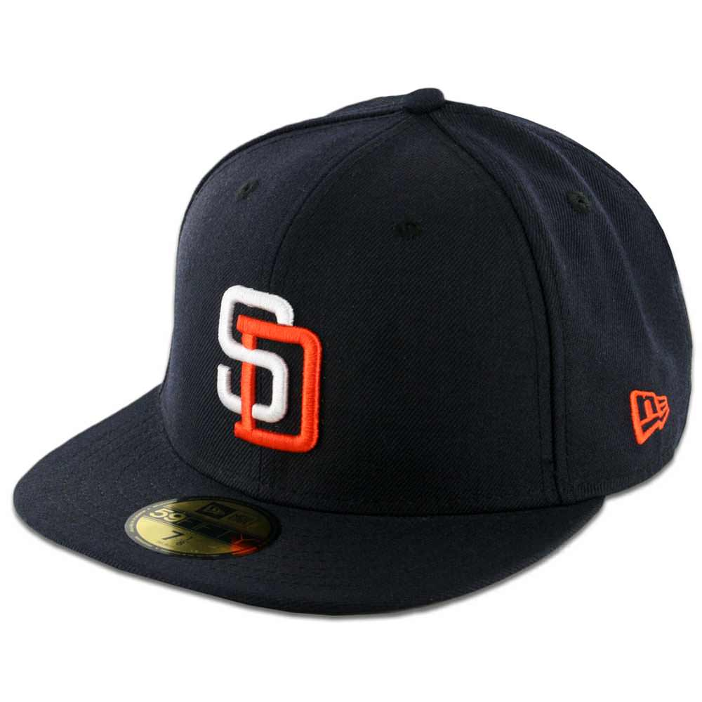 cheap padres hat