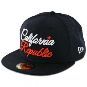 California Republic Script Tony Gwynn 1998 Colorway