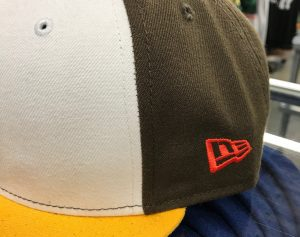 Top Ten Ways To Tell If A New Era Cap Is Authentic - Billion ... 6d0420b66093