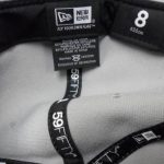 New Era Tags For A Non-Sports League 59FIFTY Fitted Hat