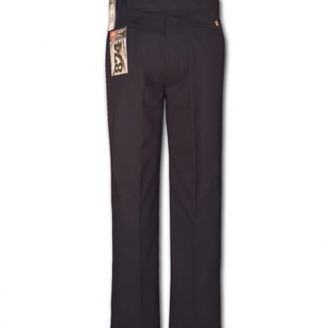 Dickies Original 874 Black Work Pant