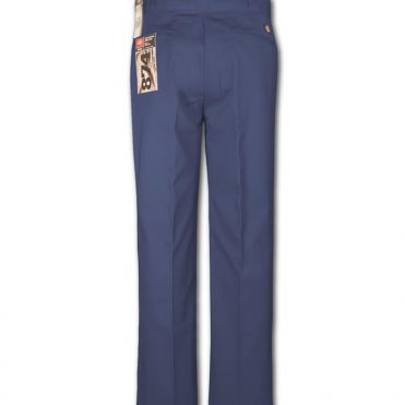 Dickies Original 874 Dark Navy Work Pant
