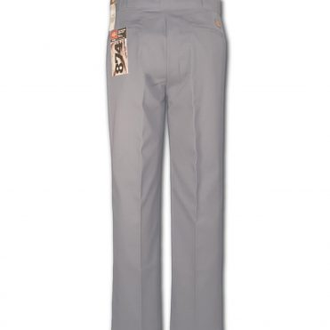 Dickies Original 874 Silver Work Pant