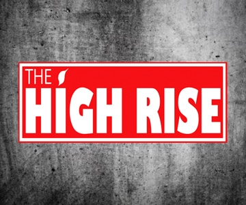 The High Rise