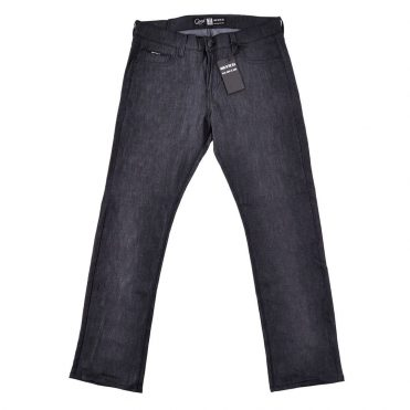 Good Denim Slim Fit Jeans, Midnight Blue