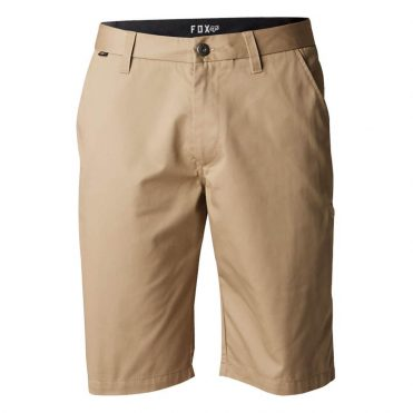 Fox Essex Short, Sand