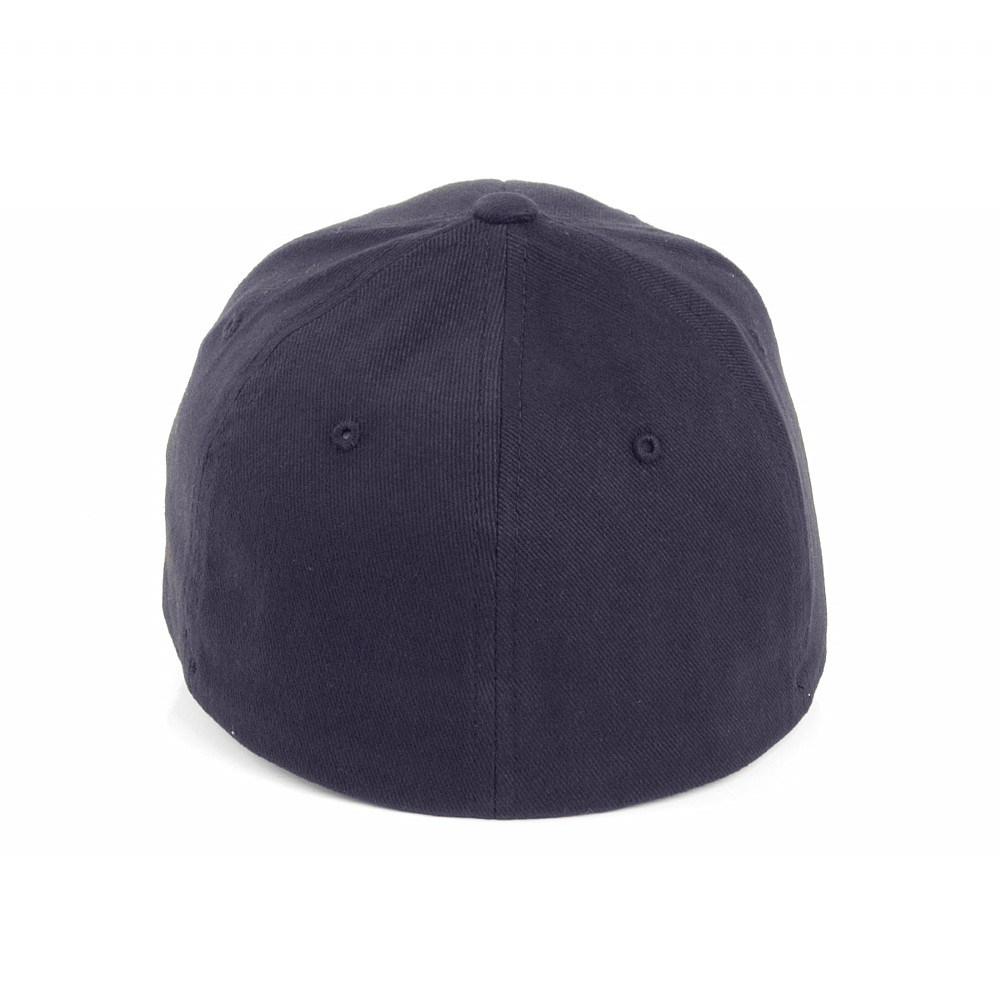 New Era Hat Styles -The Ultimate New Era Style Guide - Billion ... ddc0f733836