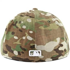 nexbcmulticam2fitted2