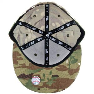 nexbcmulticam2fitted3