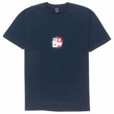 10 Deep VCTRY™ T-Shirt Navy