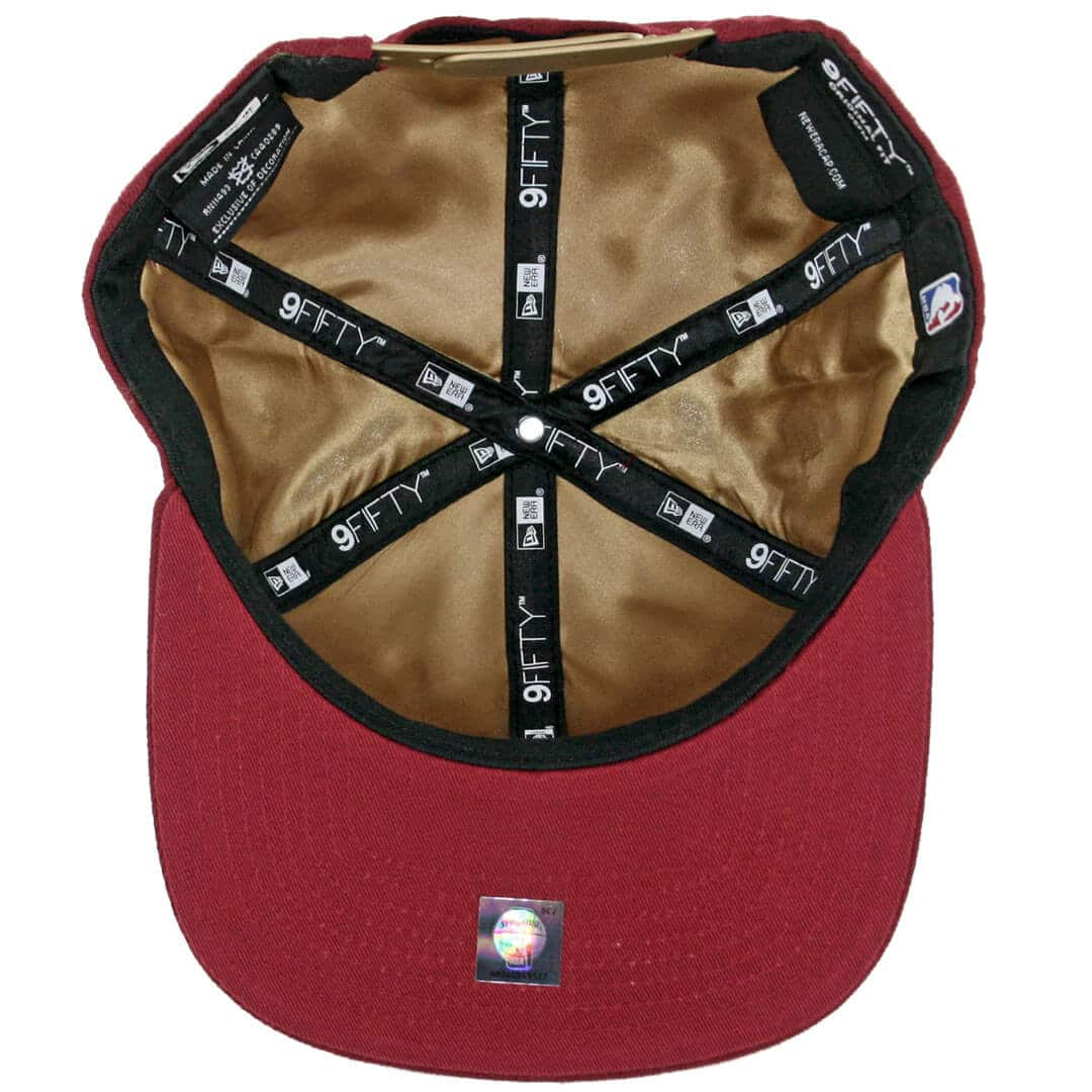 3a62e980e7a95 lebron james snapback hats   OFF32% Discounts