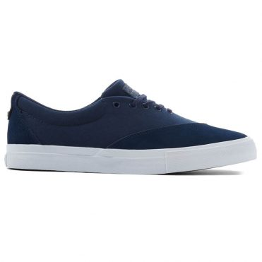 Diamond Supply Co Avenue Shoe Navy