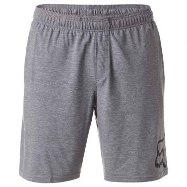 Fox Headstrong Short Heather Graphite