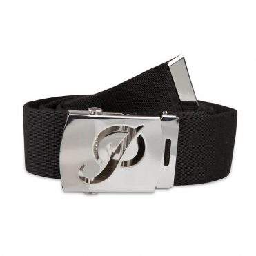 Primitive CL P Stencil SP17 Belt Black