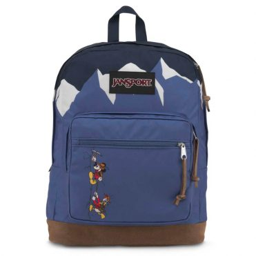 JanSport x Disney Right Pack Expressions Back Pack Disney Alpine Rake A Hike