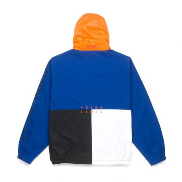 10 Deep Summit Competition Jacket
