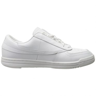 FILA Original Tennis Shoe White