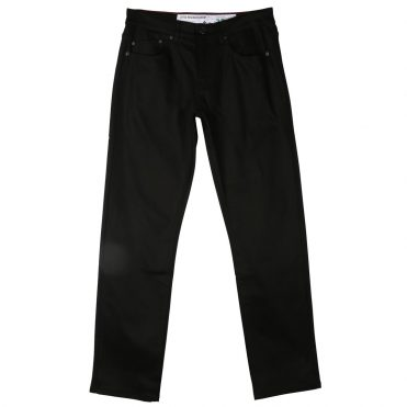 LRG RC TT Fit Jeans Triple Black