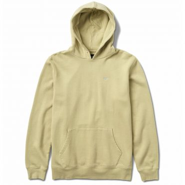 Diamond Supply Co Brilliant Cruiser Hooded Sweatshirt Green