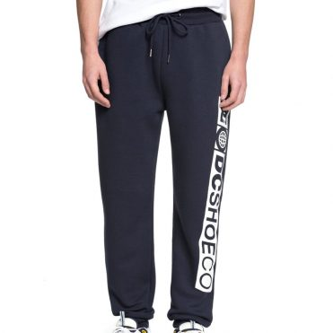 DC Shoes Havelock Joggers Dark Indigo