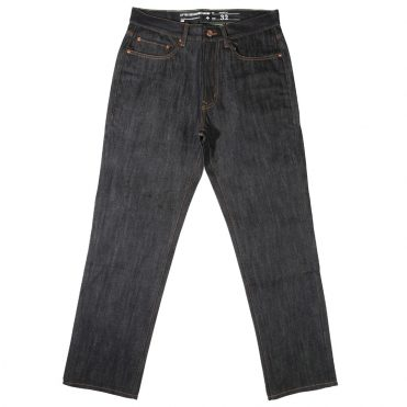 LRG RC TT Fit Denim Jean Raw Indigo