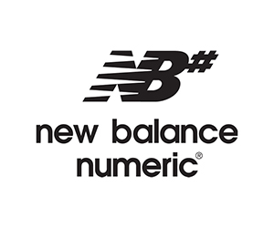 NB NUMBERIC