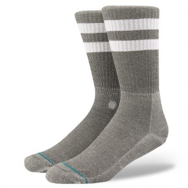 Stance Joven Sock Grey