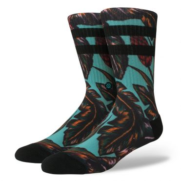 Stance Sleeping Giant Sock