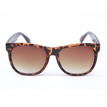 Happy Hour Swag Shades Tortoise Amber