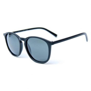 Happy Hour Dickson Flap Jacks Shades Black