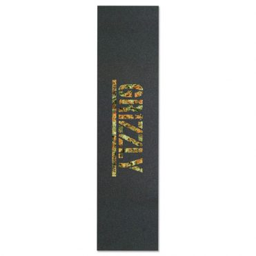 Grizzly T-Puds Griptape Kush