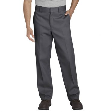 Dickies 874 Flex Work Pant Charcoal