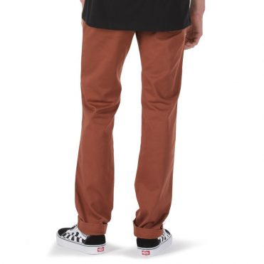 Vans Authentic Chino Pants Sequoia