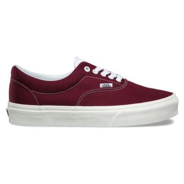Vans Era Retro Sport Port Royale