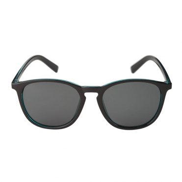 Happy Hour Flap Jacks Polarized Shades Black