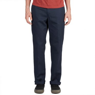 Dickies WP894 '67 Flex Slim Fit Pant Dark Navy