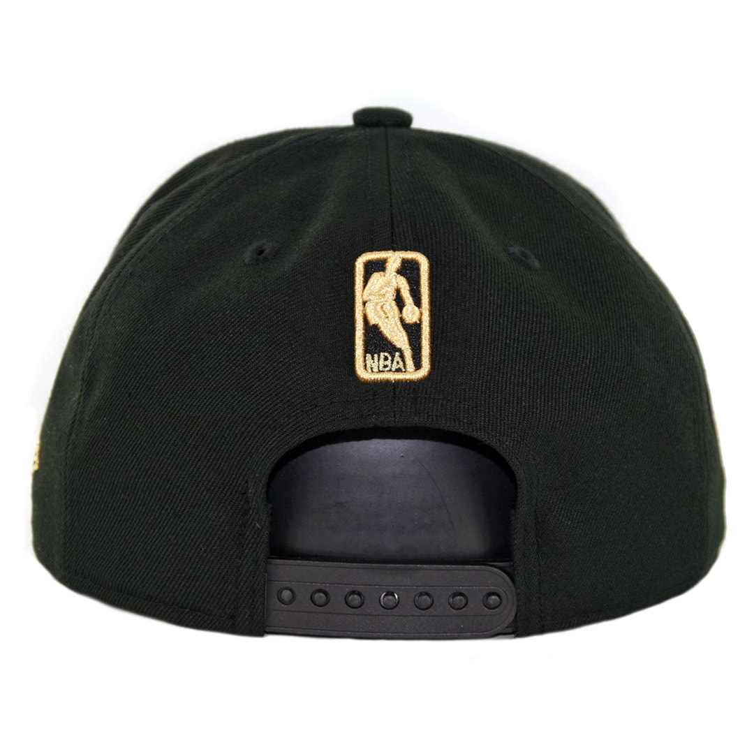 new product 2bdb7 f3845 New Era 9Fifty Golden State Warriors Scripted Turn Snapback Hat Black. 🔍.   28.00