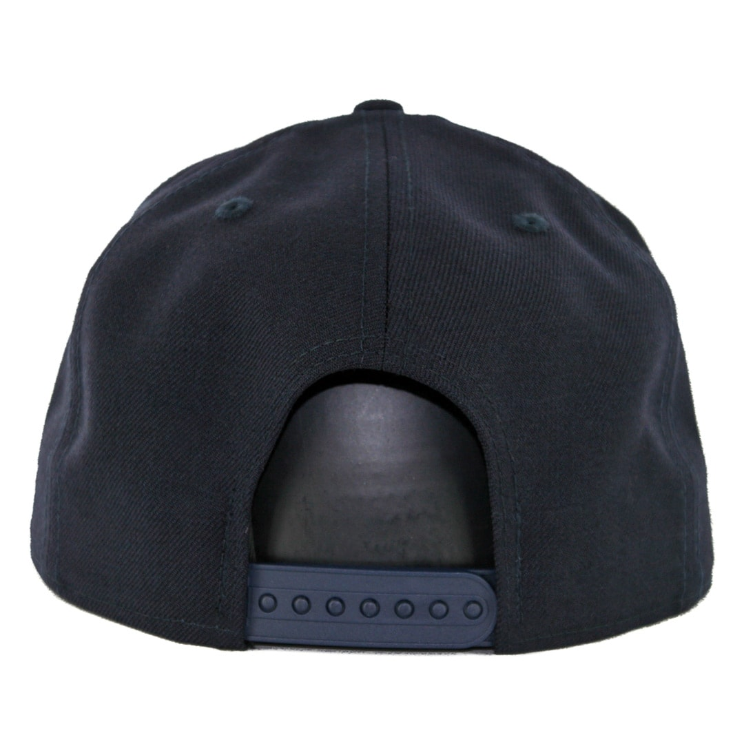 6b4c0f0603812 ... 59fifty cap in blue for men cf272 e09d7  free shipping new era 9fifty  detroit tigers cooperstown logo pack snapback hat dark navy f4ed5 385f1