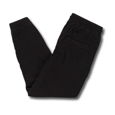 Volcom Deadly Stones Pant Black