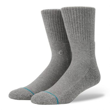 Stance Icon 3 Pack Sock