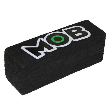 Mob Grip Cleaner Black
