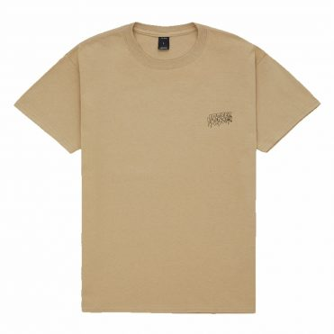 10 Deep La Madonna T-Shirt Tan