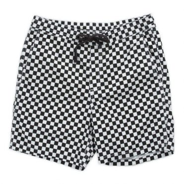 Vans Range Short 18″ Short Checkerboard