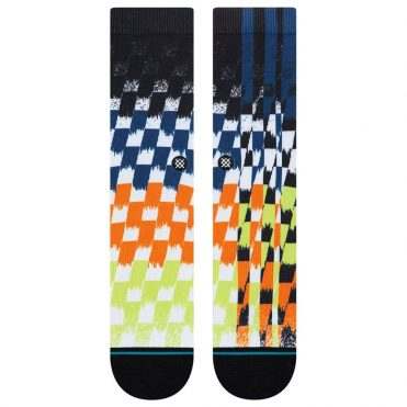 Stance Space Dust Sock