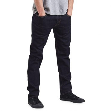 Levi's Skate 511 Slim Jeans Dark Hollow