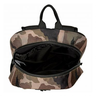 RVCA Estate Backpack Camo