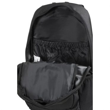 RVCA Estate Backpack Black